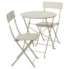patio furniture sets ikea splendid folding table set lovely outdoor dining