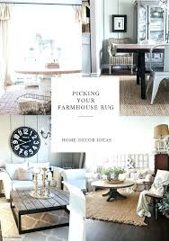 round rug excellent area rugs amazing blue on farmhouse inside 5x5 kids pinwheel by rugby image of round rug