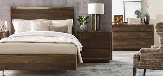 ... Discontinued American Drew Bedroom Furniture Camden Light Round Table  Stoney Creek Kitchen Tables Toronto Hamilton Vaughan ...