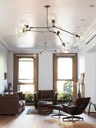 overhead lighting living room. Exellent Overhead Overhead Lighting Living Room Com On  Installing Ceiling Light Box Of Inside I