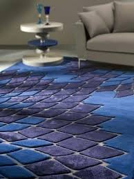 designer area rugs jazz modern rug empire furniture home decor upscale