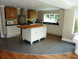 Marvelous ... Large Size Of Kitchen Design:amazing L Shaped Kitchen Counter Kitchen  Design Tool Small L ...