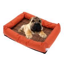 cooling blanket for bed hot summer pet cooling cooling pad oxford cloth pet  dog . cooling blanket for bed ...