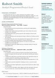 Hadoop Developer Resume Adorable Hadoop Developer Resumes With Vertica Db Best Of Software Programmer