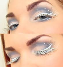 237 images about make up on we heart it see more about makeup make up and eyes