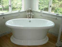 bathtub design bathroom design build remodeling and tankless water heaters bathtub heater why use planners heated