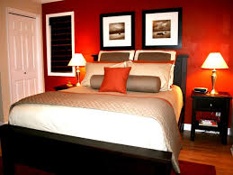 Red Bedroom For Couples Bedroom Romantic Interior Design Ideas Bedroom Romantic Bedroom