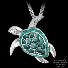 nicole barr necklaces nicole barr silver turtle necklace
