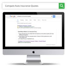 Compare Insurance Quotes RealTime Auto Insurance Leads for Agents QuoteWizard 20