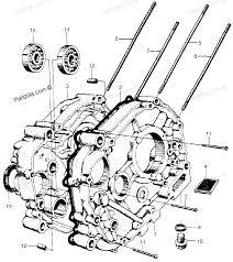 Chopper 43cc gas wiring diagram wiring diagram