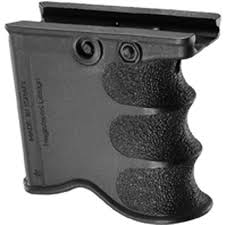 Ar Magazine Holder M100M100AR100 Quick Release Front Grip and Magazine Holder Foregrips 29