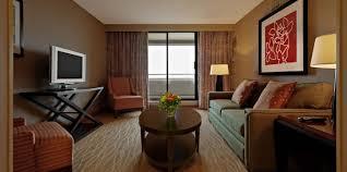 Oak Bedroom Suites Bedroom Suite Wowicunet