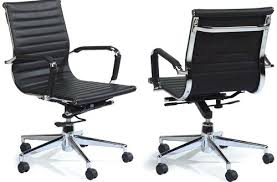 office chairs at walmart. Cool Desk Chair Enchanting Great Chairs Office On Furniture Within Ideas Walmart Canada At