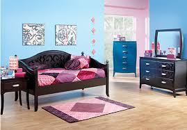 teen twin bedroom sets. Furniture Valuable Teen Twin Bedroom Sets For Girls Boys Gorgeous Teenage Design Nice O