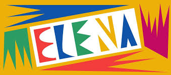 Image result for Elena Montreal restaurant logo montreal
