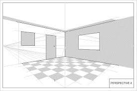 open door drawing perspective. Is The Door Handle On Right Or Left Side Of Door? Open Drawing Perspective