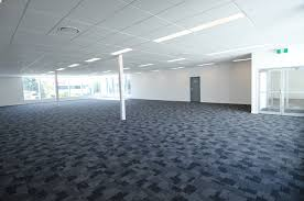 industrial office flooring. Beautiful Industrial Prime Airport Office Space  Industrial  For Sublease Inside Flooring