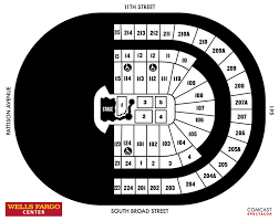Wells Fargo Game Of Thrones Seating Chart Game Of Thrones Live