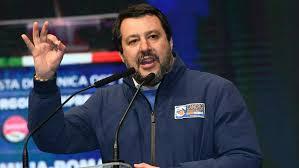 Voto in Emilia Romagna, non rischia uno soltanto