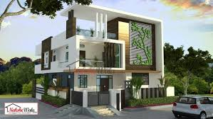 modern house exterior elevation designs. contemporary house elevation | modern designs for india ~ great pin! oahu architectural exterior n