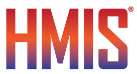 Hmis American Coatings Association