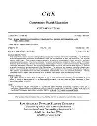 Psychology Internship Cover Letter Samples Writing In Psychology Cover Letters For Internship Letter Sample 21