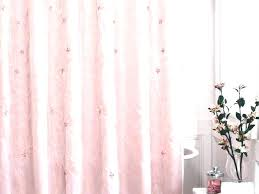 x shower curtain liner themed long fabric inch clear 72 84
