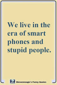 Top 25 Dumb People Quotes Hd Wallpapers
