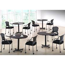 round table corporate office within furniture desk images philbell me designs 11
