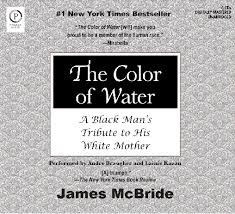 the color of water best picture the color of water book review at book review the color of water photo image the color of water book review