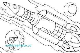 rocket ship coloring pages. Brilliant Rocket Rocket Ship Coloring Pages Rockets Page  Awesome Mickey Throughout Rocket Ship Coloring Pages