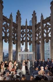 Best 25+ Chicago wedding venues ideas on Pinterest | Wedding ...