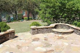 Small Picture Delectable 40 Stone Tile Garden Ideas Decorating Inspiration Of
