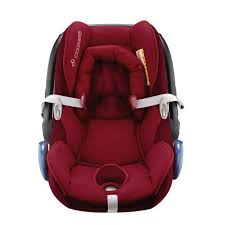 maxi cosi cabriofix features and benefits prevnext