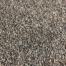 carpet menards. photo of menards carpet cleaning - arvada, co, united states