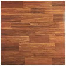 porcelain vs ceramic floor tile delightful wood look porcelain floor