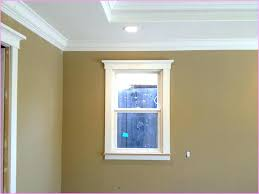 Decorative Molding Designs Window Molding Ideas Windows Crown Molding Around Windows Ideas 37