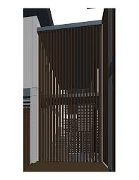 117233 curtain wall jpg