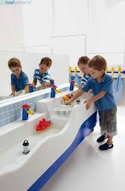 elementary school bathroom design. Bathroom Design School Home Ideas Charming Elementary E