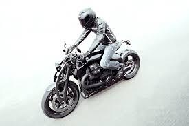 renard motorcycles renard gt images