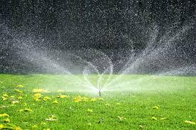 garden irrigation nj. Gallery #12 Project Garden Irrigation Nj W