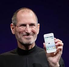 Steve Jobs Biography For Kids Founder Of Apple