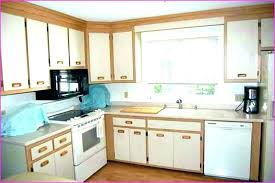 lovely changing countertops in kitchen for replacing kitchen countertops cost uk do yourself modern residential changing