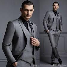 New Suit Design 2019 Man 2019 Coat Pant Design Image New Brand Groom Men Wedding