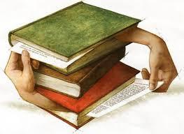 Диссертация разновидности и советы для написания dissertatsiya1