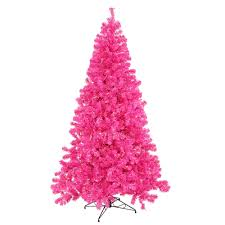 Best 25 Small Artificial Christmas Trees Ideas On Pinterest Fake Christmas Tree Prices