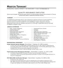 1 Page Resume Format Mesmerizing One Page Resume Format Doc 48 Best Letsdeliverco