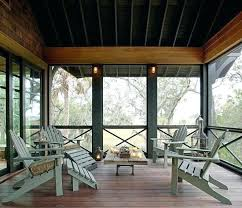 furniture for screened in porch. Furniture Ideas For Screened Porch In Decor Best On