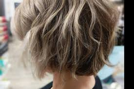 Hairstyle Ideas For Short Hair the hottest short hairstyles & haircuts for 2017 2153 by stevesalt.us