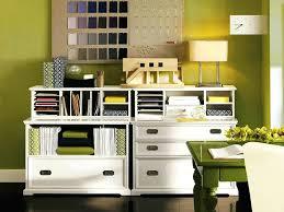 home office desk storage. Under Desk Storage Ideas Business Office Organization Drawers Home . S